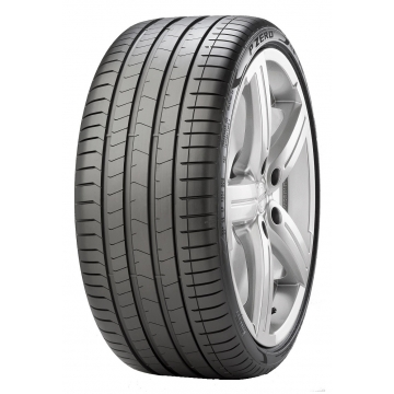 Pirelli P Zero Luxury Saloon 315/35 R20 110W runflat (*)(RUN FLAT)(XL)