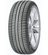 Michelin Primacy HP